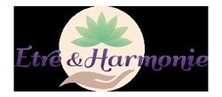 Être et Harmonie